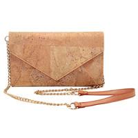 Boshiho Clutch Bag Ladies Handbag Envelope Purses