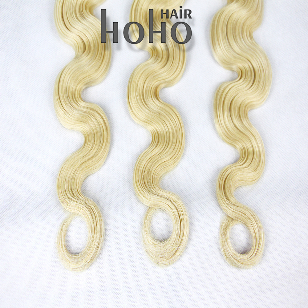 Remy Hair Extensions Sally Beauty Remy Indian Hair