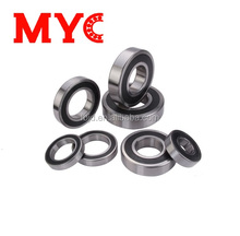 Good quality bearing and shim kit amc 20 rear