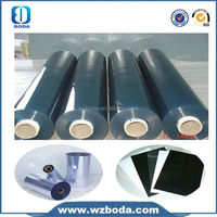 adhesive inkjet printable pvc sheet from jiang xi