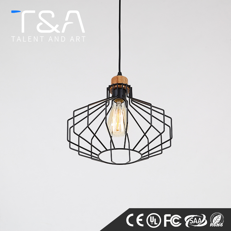 Top selling easy installed middle east modern lighting chandelier manufacturers