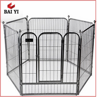 Hot Sale Cheap Dog Running And Chain Link Dog Runs For Sale (Manufacture / Direct Factory)