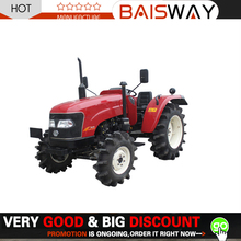 4x4 mini tractor,farm tractor,good year tractor tyres price FOR SALE