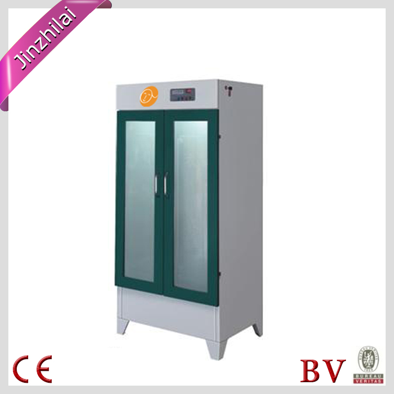 laundry uv sterilizer cabinet clothes Ozone disinfection cabinet