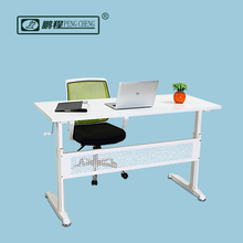 Pengcheng made conference table power outlet with good price