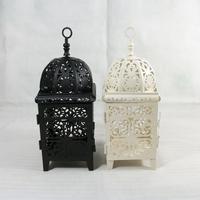 Home Decoration Tea light stand home table lanten holder/Hanging lantern canld holder