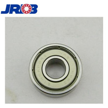Japan Nmb 608Z z809 Shielded Bearing Rolamento In Agent Price