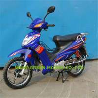 cub 110cc motorcycle 4 stroke cheap bike crypton
