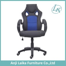 Anji Laika LS-8103 Special Design Racing Style Office Chair