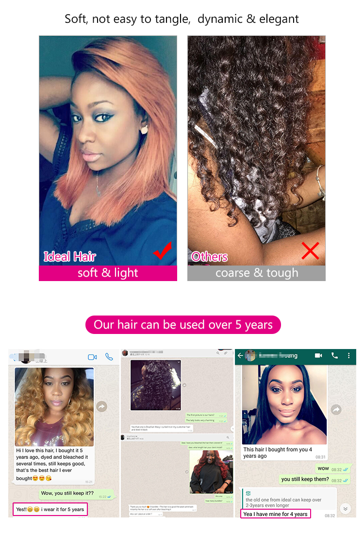 wholesale indian hair in india kinky curly hair braids,Hot sale 100% human hair extensions free sample free shipping