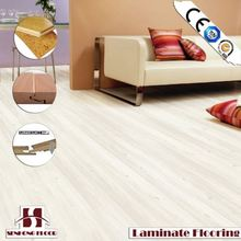 Top Quality cork flooring roll