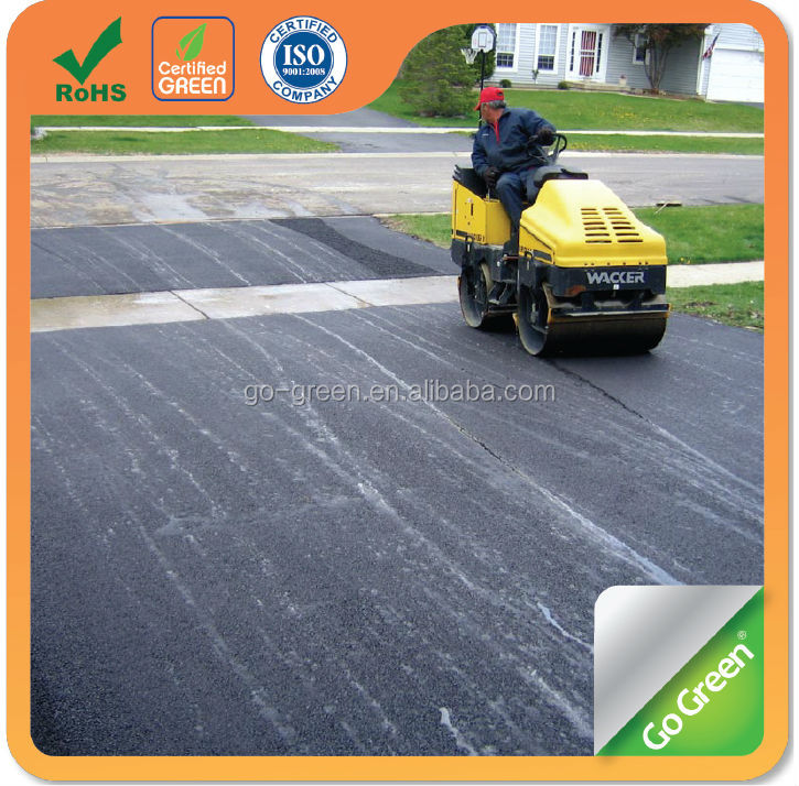 High quality Premix cold mix/Instant road repair cold asphalt material