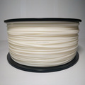 OEM available high quality abs pla 3d printer filament