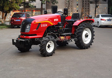30hp 4wd mini farm tractor price list/tractor