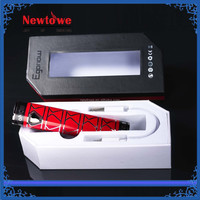 Alibaba italian new e cigarette 510 thread atomizer vaporizer wax herb dry factory price