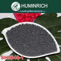 Huminrich Urea BlackGold Humate Agricultural Chemical Product
