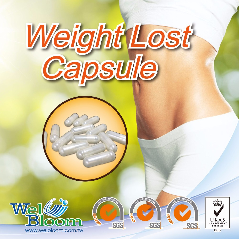 Private Label Safe slimming pills