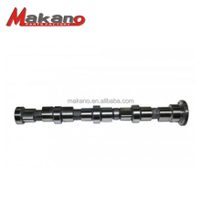 Dongfeng 4BT Engine Parts Camshaft 3914638