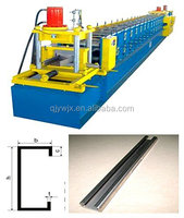Steel Tile Type and New Condition Steel Sheet Roofing Decker Manufacturing Equipment For Metal Roof Tile Roll Forming Machine