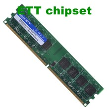 Improve performance desktop ddr2 1gb ram manufacturer from China