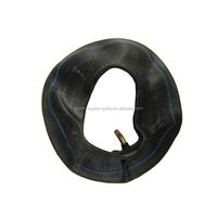 2016 cheap Motorcycle 3.00-4 inner tire motorcycle tyre tube price