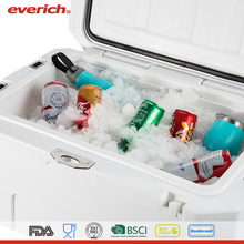 China factory thermo cooler box