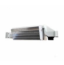 Best VEGA Aluminum Wide Type Integrated 1000w DE Double Ended HPS / MH Grow Light Fixture Reflector