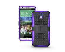 Otterboxing Customized Compatible Back Cover Protective Case for HTC desire 626