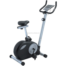 NEW 2017 Home Gym Fitness Equipment Magnetic Exercise Cycling Bike Indoor Exercise Cycling MB287