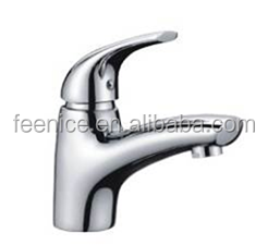 KHOLER unique Brass bathroom faucets FNF12810