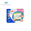 painting early education toys magnetic drawing board for kids