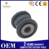 #45510-20100 UK Auto Parts, AVENSIS ADT25 , ARM BUSHING FOR STEERING GEAR for TOYOTA NOAH ZRR70 2008-