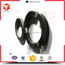 Crazy selling manufacturer supply industrial pump mechanical seal
