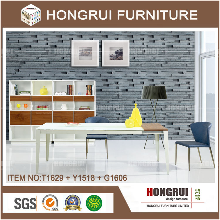 Guangdong Furniture Manufacturers Latest Wooden Furniture