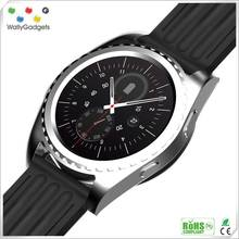 Factory sale smart watches android Hand Watch Mobile Phone