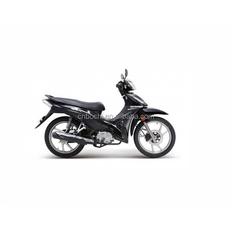 Popular Cub Series Cheap Motorcycle