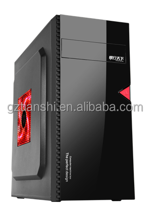New arrival !!! 2016 manufacturer ATX computer cases atx tower