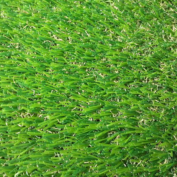 Hot Sale Widely Used Plastic Turf Grass Mat