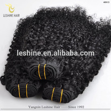 New Arrival Premium Quality Large Stock Most Fashion Brand Name deep curl natural color