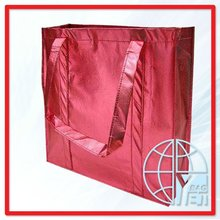 Bling Color Asorted Wine Bag