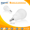 shenzhen led manufactre One-Stop Led Lights Supplier GU10 E14 E27 B22 Led Bulbs light