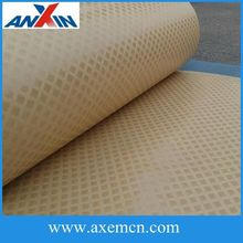 Varnished DDP insulation Paper