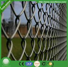 high quality protectcing diamond mesh netting with low price
