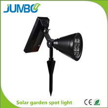 Newest promotional bird garden spot light