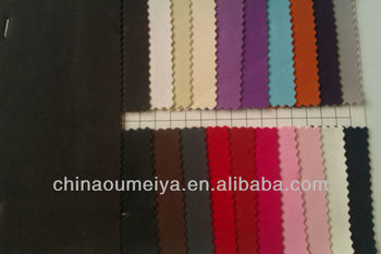 Album PU leather