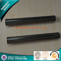SCH160 Seamless Carbon Steel Pipe