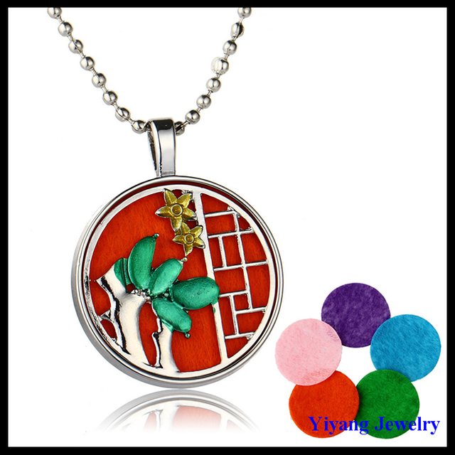European Style Necklace Best Selling in 2016 Jewelry