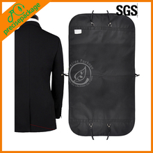 dustproof non woven garment bag suit cover
