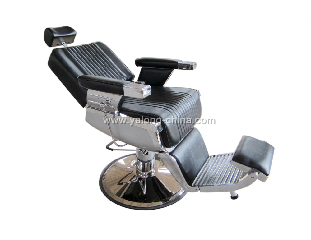 Barber poles salon chairs beauty supply 8768 buy barber for Hairdressing salon furniture suppliers
