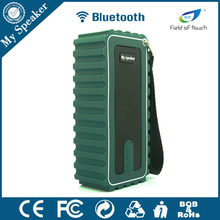 2015 hot bathroom products waterproof marine speakers, bluetooth bluetooth speaker, private label bluetooth speaker